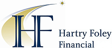 Hartry Foley Financial